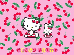 hello-kitty-69