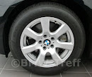 bmw wheels style 233