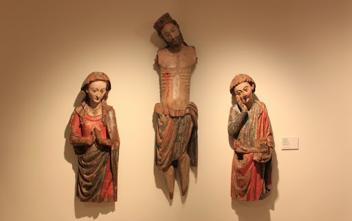 Talles policromades del segle XV.jpg