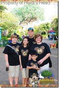 Disney January 2012 147