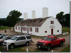 2012-06-29 DSC04968 Fort Anne