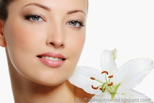 bigstock-Fresh-Clear-Healthy-Skin-On-Th-5967627