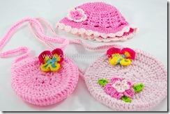 DSC_2797 hats & bags watermarked