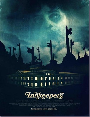 The_Innkeepers_7