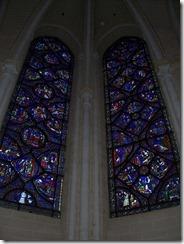 2013.07.01-077 vitraux