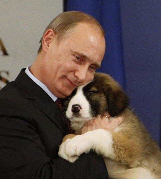 156606-russias-prime-minister-putin-hugs-a-bulgarian-shepherd-dog-after-recei