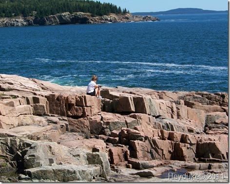2011-08-31 Acadia Natl Park 025