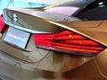 Suzuki-Authentics-Concept-3