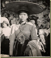 Nguoi_thuong_1955_1