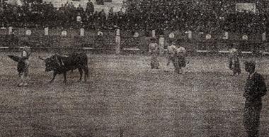 1898-03-13 Madrid 2 de abono Guerrita y Reverte 001