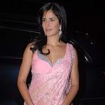 Sexy-Katrina-Kaif-Photos-13.jpg