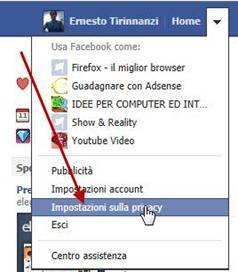 impostazioni-privacy