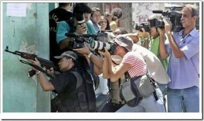 POSTURAS FOTOGRAFOS (6)