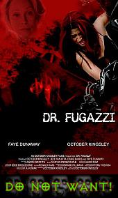 dr fugazi