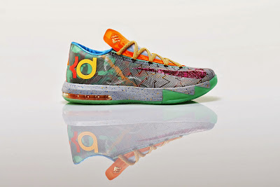 nike lebron 11 xx what the lebron 1 11 Nike Basketball Shares New What The #@*% Designs for LBJ & KD