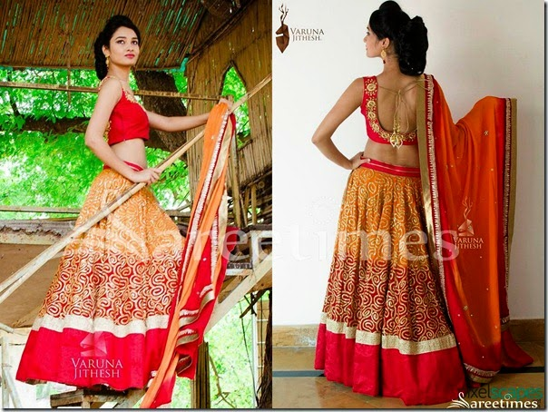 Varun_Jitesh_Latest_Trendy_Collection(4)