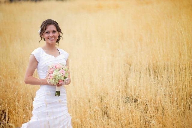 bridals141