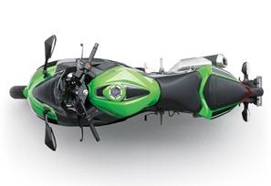 kawasaki-ninja-250