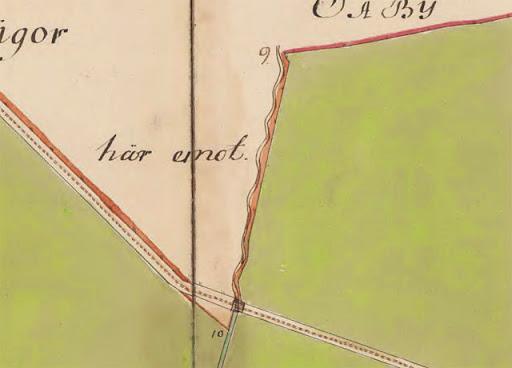 kungsangen-1763.jpg