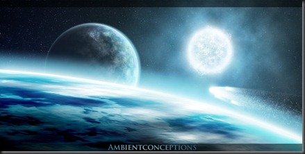 Cold_Star_by_AmbientConceptions