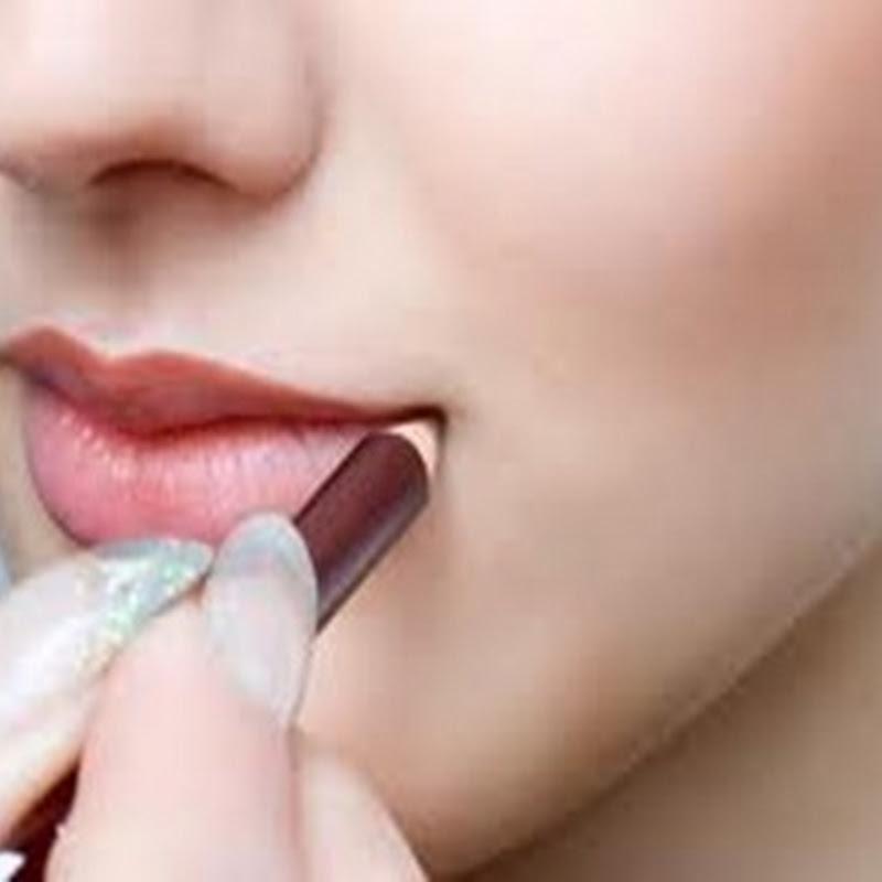 Cum sa ai grija de buzele tale