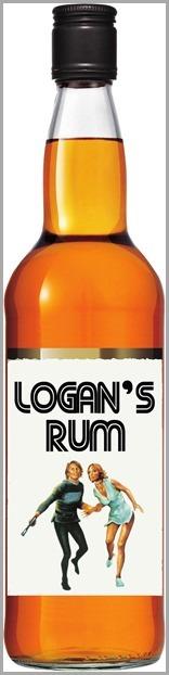 Logans-Rum_thumb[1]