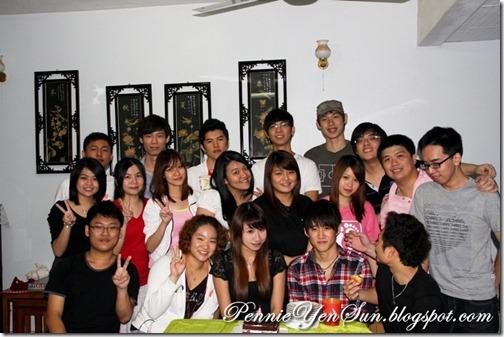 PennieYenSun 21st Birthday (5)