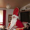 Kinderweihnachtsfeier 2013