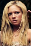 brittany_snow