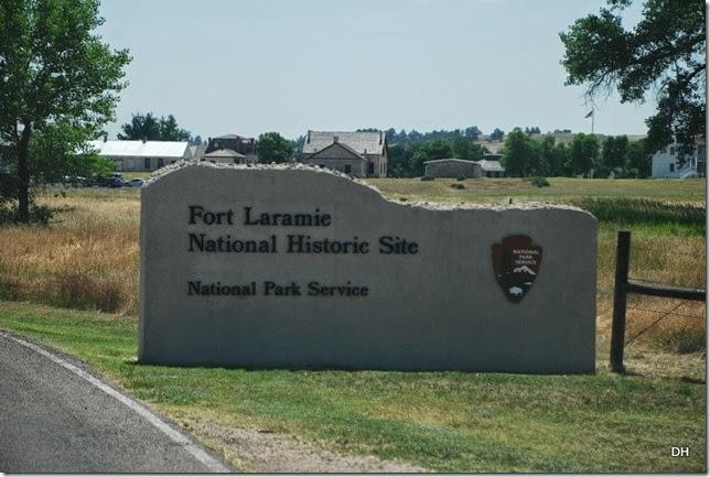 07-02-14 B Fort Laramie NHS (1)