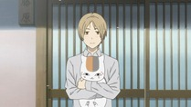 [HorribleSubs] Natsume Yuujinchou Shi - 13 [720p].mkv_snapshot_22.07_[2012.03.26_15.56.57]