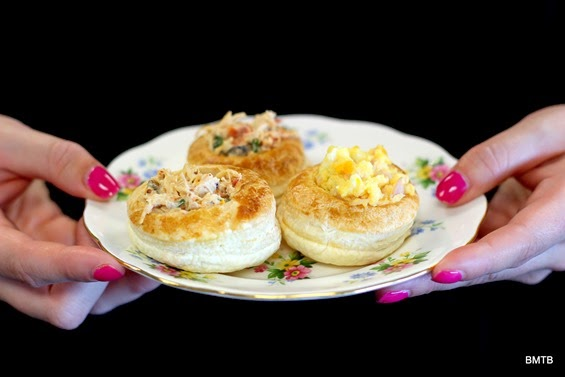 Vol au Vents by Baking Makes Things Better (7)