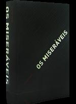 miseraveis