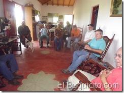 Reunión Las Nubes Héctor (15)