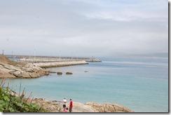 Oporrak 2011, Galicia -Muxia  02