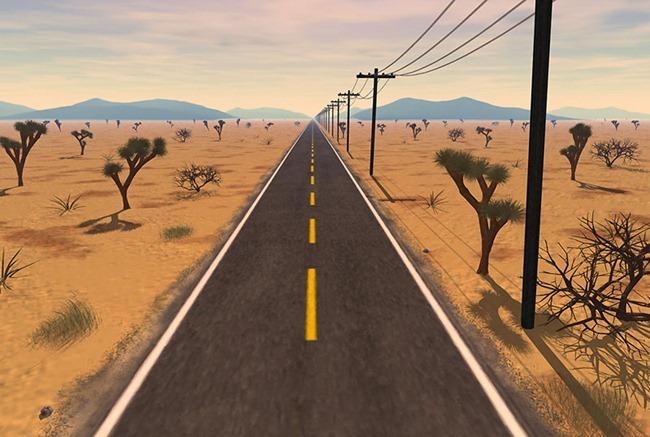 carretera_sin_fin