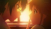 [rori] Sakurasou no Pet na Kanojo - 04 [1746BF2B].mkv_snapshot_17.40_[2012.10.31_09.40.04]