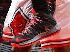 timeline 130513 shoe lebron10 ps greyredpe 2012 13 Timeline