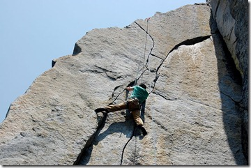Climbing_in_Eagle_Lake_Cliff_-_Lake_Tahoe,_California