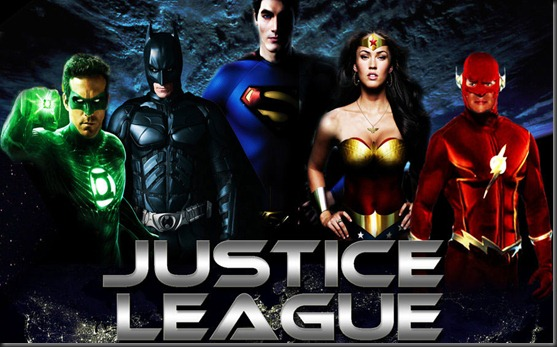 justice_league_movie_poster_3_by_alex4everdn1