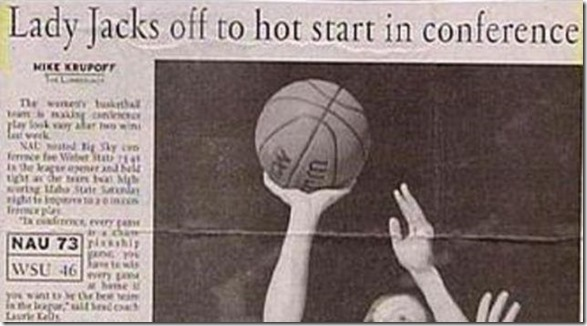 funny-newspaper-headlines-6