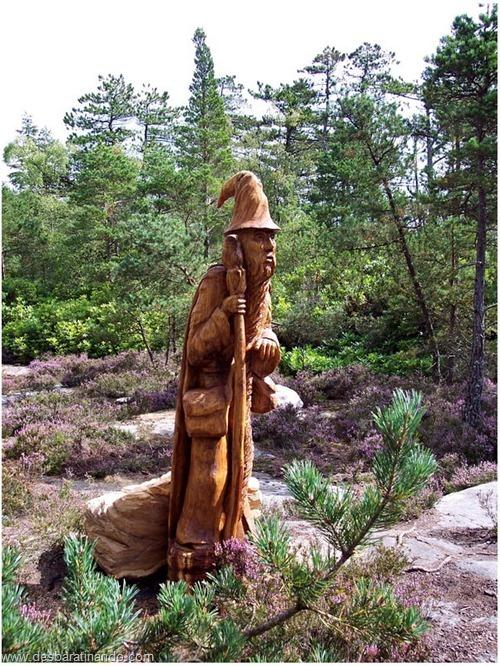 esculturas arte em madeira (5)