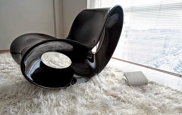 voido-rocking-chair
