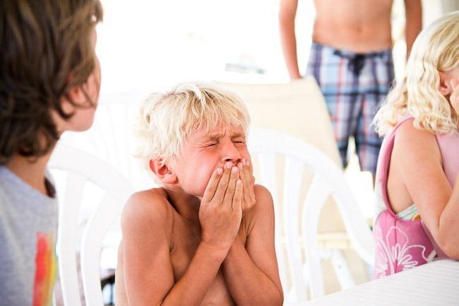 2012-07-16-Kristis-pictures-553043