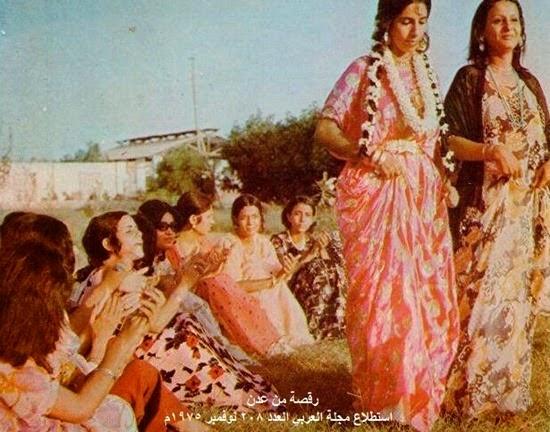 رقصة في عدن_thumb[13]
