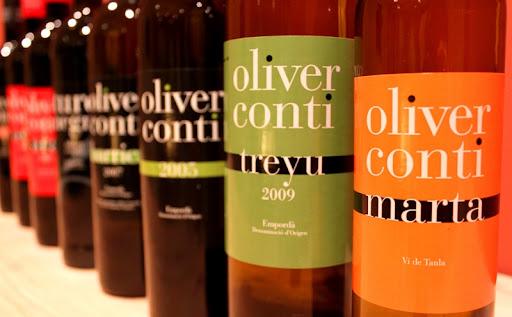 Oliver Conti 3.JPG