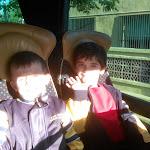 IMG_20141105_085243.jpg