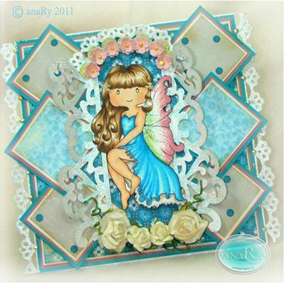 Gilli Fairy 2_MagicGarden~