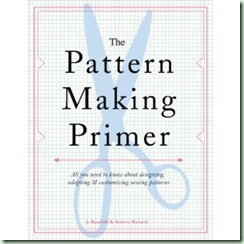 PatternMakingPrimer