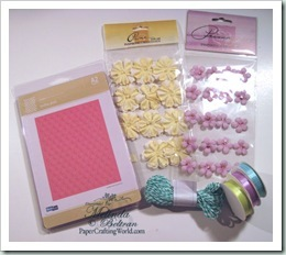 embossing-folder-set-500_thumb1